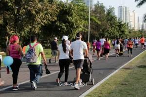 Caminata 2017-14