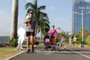 Caminata 2017-20