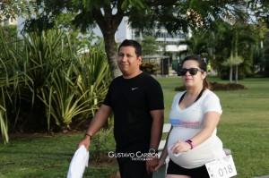 Caminata 2017-27